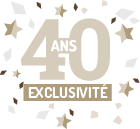 40-exclusif