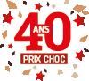 40-choc